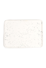 Bella Tunno Wonder Tray Speckle
