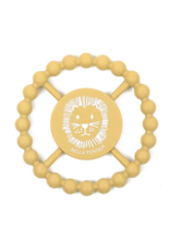 Bella Tunno Teether Lion