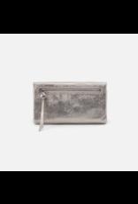Hobo Lumen Distressed Platinum