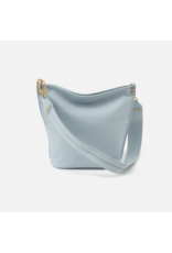 Hobo Flare Pale Blue