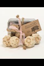 1818 Farms Bath Truffles Butter Cream