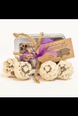 1818 Farms Bath Truffles Lavender
