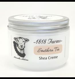1818 Farms Shea Creme Southern Tea LG