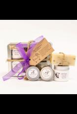 1818 Farms Spa Experience Lavender