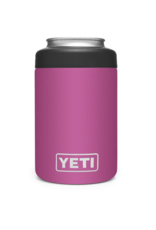 Yeti Rambler Colster 2.0 Prickly Pear Pink