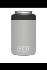 Yeti Rambler Colster 2.0 Granite Gray