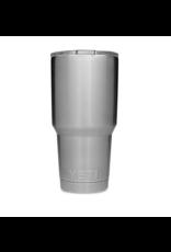 Yeti Rambler 30 oz Stainless Steel