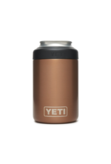 Yeti Colster 2.0 Copper