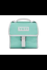 Yeti Daytrip Lunch Bag Aquifer Blue