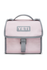 Yeti Daytrip Lunch Bag Ice Pink