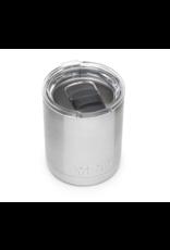 Yeti Rambler 10 Lowball Stainless Steel
