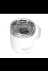 Yeti Rambler 14 Mug White
