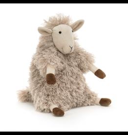 Jelly Cat Sheep Sherri