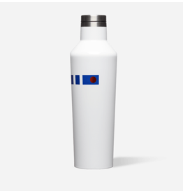 Corkcicle Canteen 16 Disney Star Wars R2D2