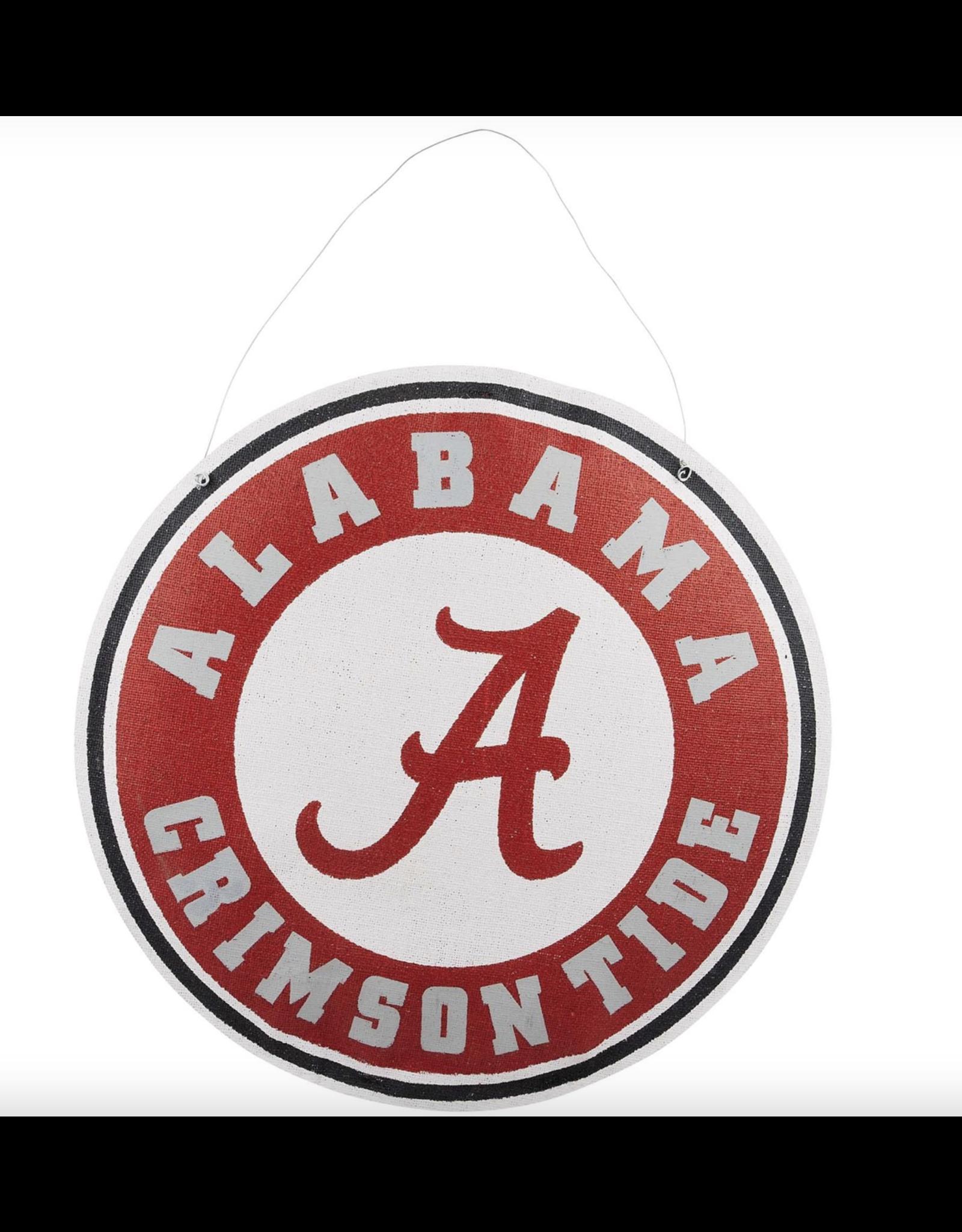 Glory Haus Burlee Alabama Logo