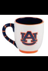 Glory Haus Mug Auburn Logo