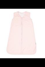 Copper Pearl Sleep Bag 0-6M Blush