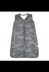Copper Pearl Sleep Bag 0-6M Hunter
