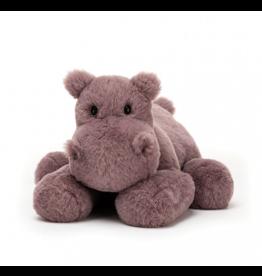 Jelly Cat Hippo Huggady MD