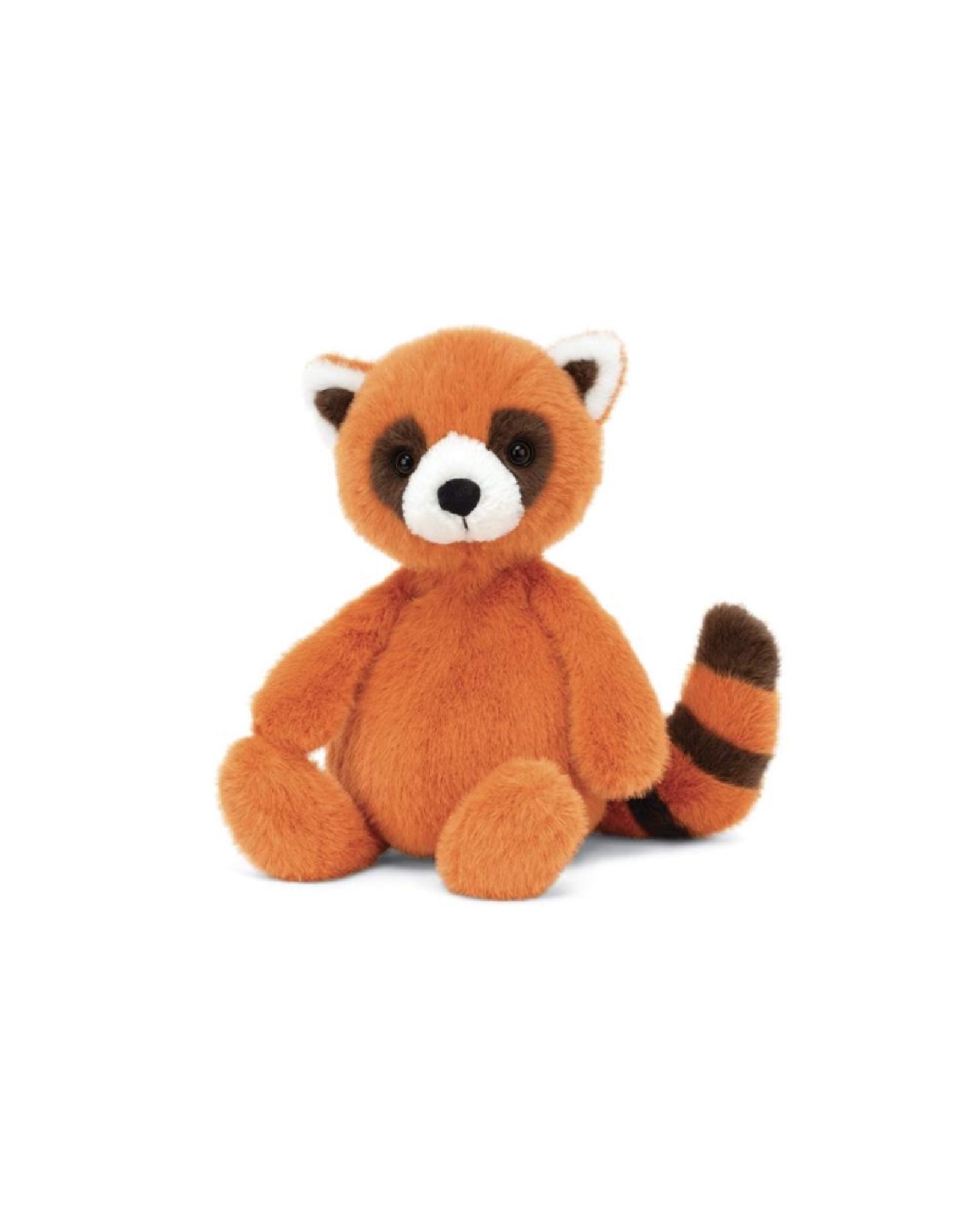Jelly Cat Whispit Red Panda