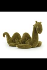 Jelly Cat Nessie