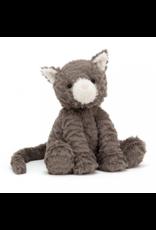 Jelly Cat Cat Fuddlewuddle