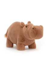 Jelly Cat Haverlie Hippo