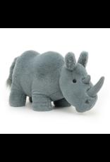Jelly Cat Haverlie Rhino