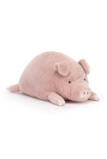 Jelly Cat Doopity Pig