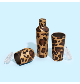 Corkcicle Leopard