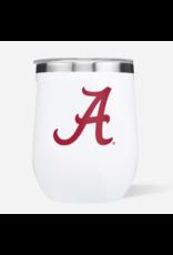 Corkcicle Alabama Logo