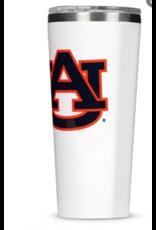 Corkcicle Auburn Logo