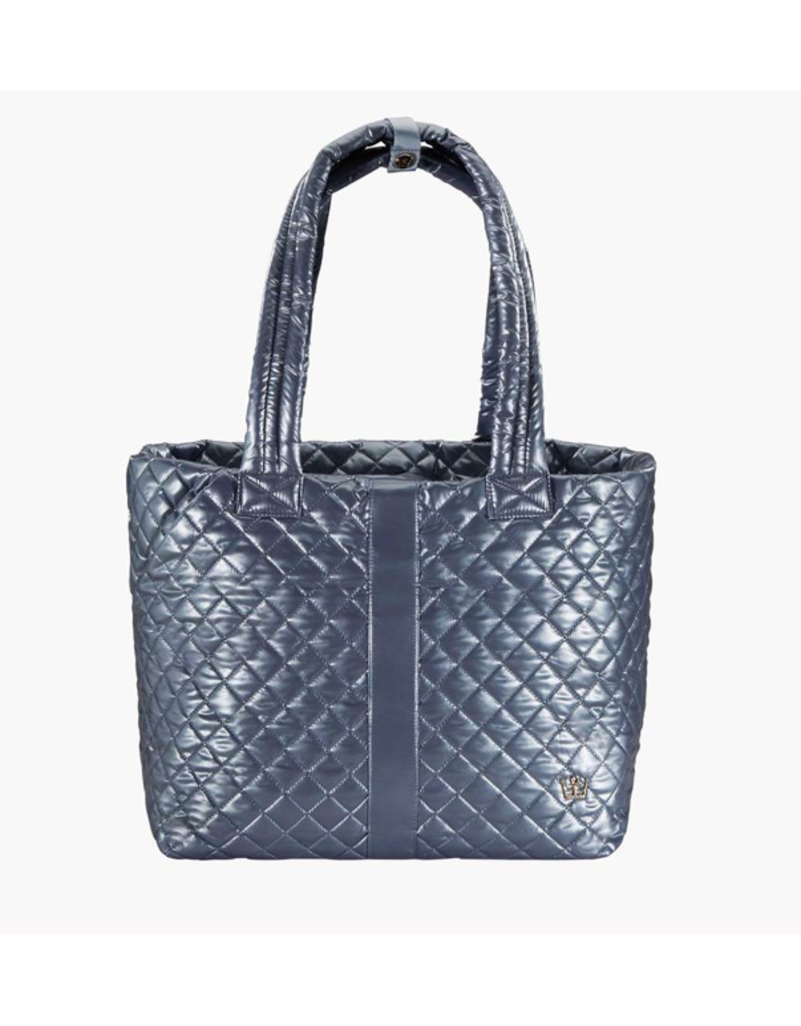 Oliver Thomas Wingwoman Tote LG Ice Queen