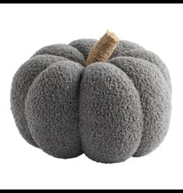 Pumpkin LG Shearling