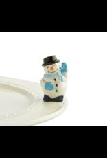 Nora Fleming Mini Frosty Pal