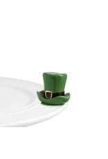 Nora Fleming Mini Spot O' Irish