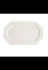 Nora Fleming Platter Octagonal