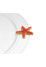 Nora Fleming Mini Sea Star