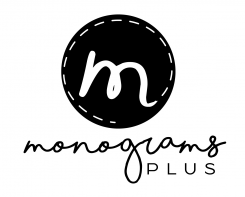 Monograms Plus Cullman