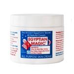 Egyptian magic EGYPTIAN MAGIC 2 OZ