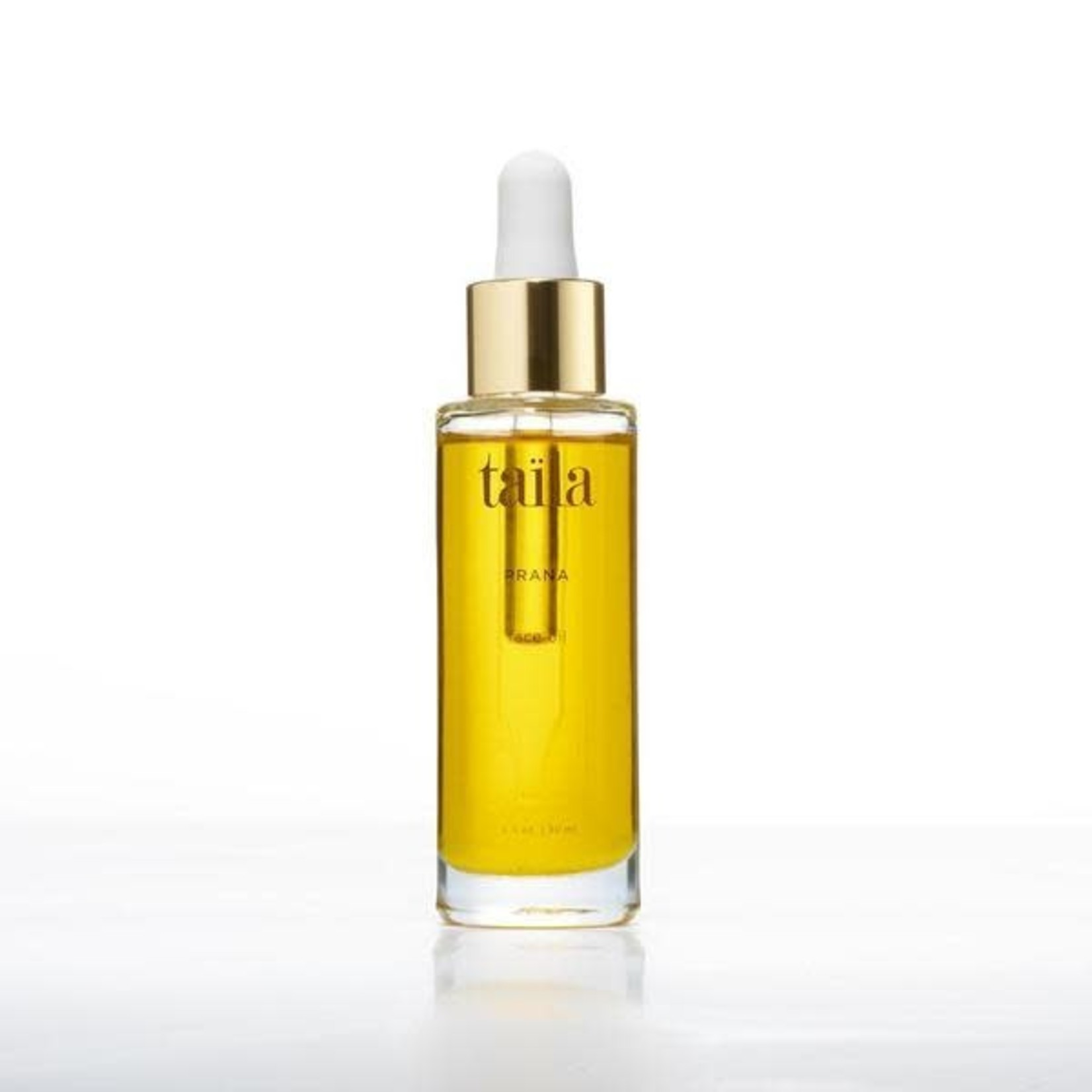 taïla PRANA huile pour le visage