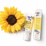 Mad Hippie MINERAL SUNSCREEN SPF 30 (FACE)