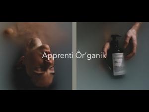 Apprenti Or'ganik