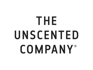 The unscented cie
