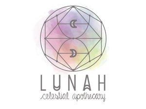 Lunah Life