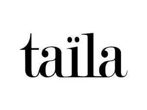 taïla