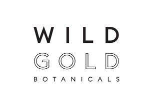 Wildgold botanicals