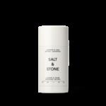 Salt & stone Déodorant lavande et sauge