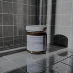 Puremoi soap factory AFRICAN BLACK SOAP 220G