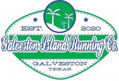 Galveston Island Running Co